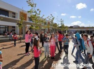 Centro_Escolar_Campo_Maior_B.jpg
