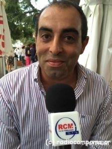 RicardoPinheiro_FestasPovoRCM.jpg