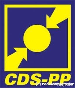 CDS-PP.jpg