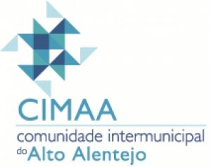 cimaa.png