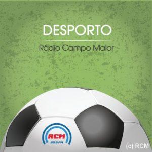 desportoRCM2.jpg