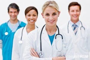 Medicos2.jpg
