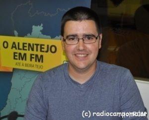 BrunoCirilo.jpg