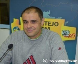 Luis_Carvalho_Rugby.jpg