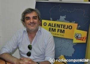 PauloCanhao.jpg