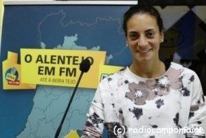 RaquelTrabucoOutubro2015.jpg