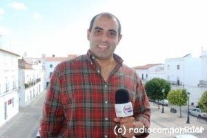 RicardoPinheiroRCM.jpg