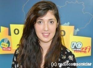RosaliaGuerra2016.jpg