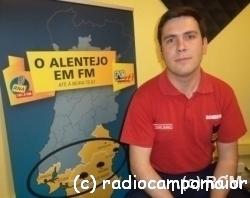 Tiago_Bugio.jpg