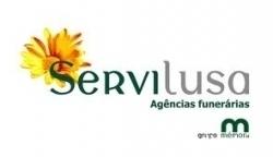Servilusa.jpg