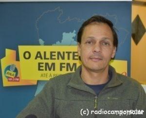 NunoSequeira.jpg