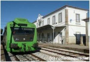 Comboios_portalegre.jpg