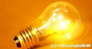 eletricidade.jpg